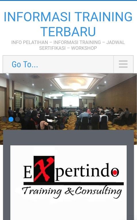 Expertindo Apps