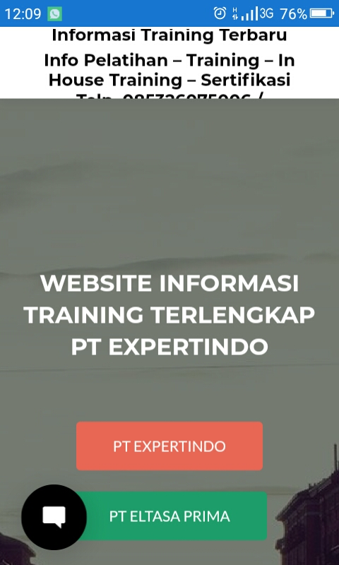 Expertindo Apps