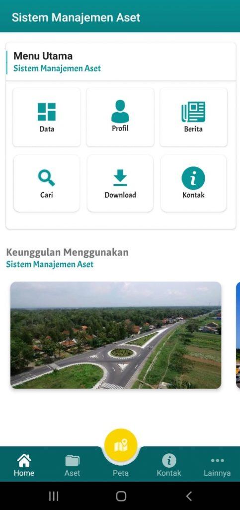 Siana Apps